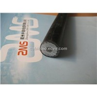 Aerial Power Cable with XLPE Insulated