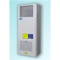 Air Conditioner for Control Box