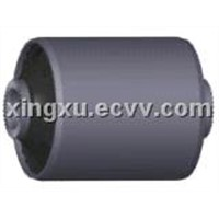 Arm Bushing & Rubber Bush