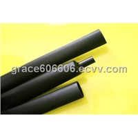 BSC-360 Stress Control Heat Shrink Tube