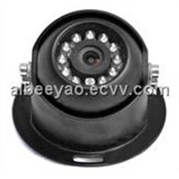 Back up Vehicle Night Vision Camera