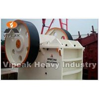 Best Jaw Crusher/Stone Crusher/Crushing Machine/Mobile Crusher