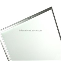 Brightness SMD 300*1200/300*600mm LED panel light