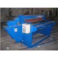 Building Mesh Welding Machine/Construction Mesh Welding Machine