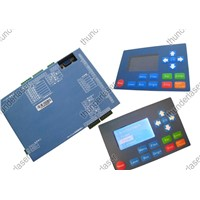 CO2 Laser Main Board and Control System Stand Alone Laser Engraving&cutting Controller