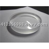 CR39 1.49/1.56 Semi Finished optical lens