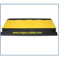 Cable Protector-Cable Covers-Cable Accessoriers