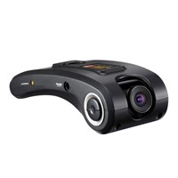 Car Recorder - Car Black Box with GPS