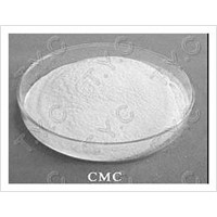 Carboxyl Methyl Cellulose  (CMC)  matina {at} yihuixiangchem.com