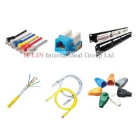 Cat5 lan cable, cat5e lan cable,Cat6 lan cable, cat6a network cable,Cat3 lan cable