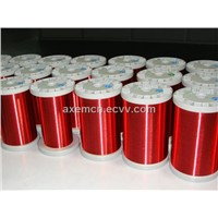 Class 180 Self-solderable Polyurethane Enamelled Copper Wire