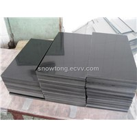 Color Coated Steel Sheet for DVD Player
