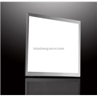 Color Temperature Changeable LED Ceiling Panel - 600 x 600 Mm