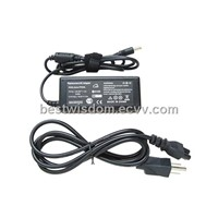 Compatible HP Laptop Adapter 18.5V 3.5A 65W