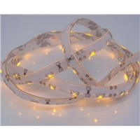 Crystal Epoxy Waterproof LED Strip