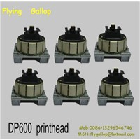 DP600 Printer Head (flygallop2010@126.com)