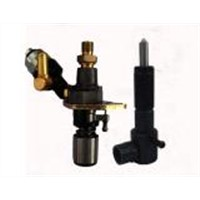 Diesel Generator Accessories - Oil Injector Assy
