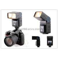 Digital Flash Camera Accessories CY-28A GN28m YINYAN