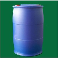 Dioctyl phthalate 99.5%