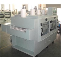 Double Precision Chemical Etching Machine