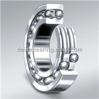 Double row Self aligning ball bearing -2210,2211,2212,2213,2214,2215,2216,2217,2218,2219,2220