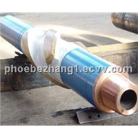 Drilling Stabilizer