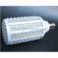 E27 High Quality LED Corn Light - 216 Pcs