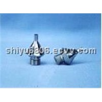 EDM spare parts Agie diamond guide A103