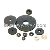 Mercrusier Washer/ Tab washer/ Lock washer/ Tb washer receiver from