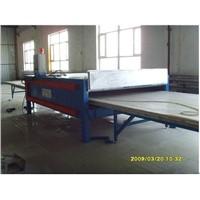 EVA Laminating Machine