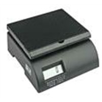 Electronic Weight Scale (XJ-2K822)