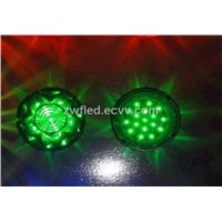 Energy Saving E14 Amusement LED Lamp