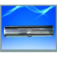 Excellent Cross-Flow Type Air Curtain