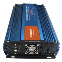 FPI-1200W Pure Sine Wave Inverter