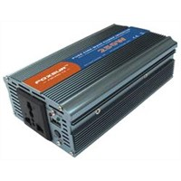FPI-250W Pure Sine Wave Inverter