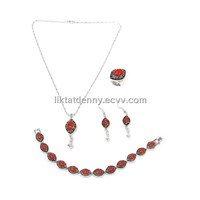 Fashion Necklace Sets, Necklaces, Padents, Fashion Jewellery