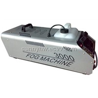 Fog Machine (HW-I002)