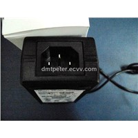 For 17V/3A With  Hign Efficiency Constant-Current and  Voltage Design, Battery Charger