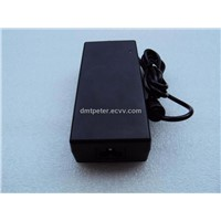 For 36V/2.8A With PFC Double PCB Industrial AC Adapter;Industrial Instrument Swtiching Power Supply