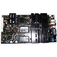 For 42-47 inch Combo Hign Efficiency HD LCD TV Power Board