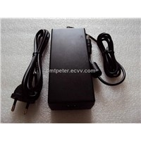 For 5V/8A With PFC Double PCB Industrial AC Adapter;Interphone Swtiching Power Supply