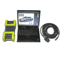 BMW OPPS  Professional Diagnostic Tester