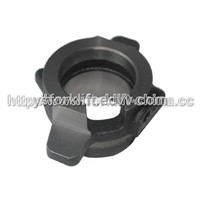 Forklift Parts 7FD25 Support, Clutch Release Bearing For TOYOTA