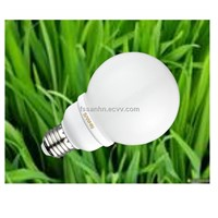 Free Sample CFL Bulb