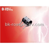 GDT, Gas Discharge Tube (3R-8 Series)