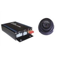 GPS camera vehicle tracker, take & transmit pictures, fleet management