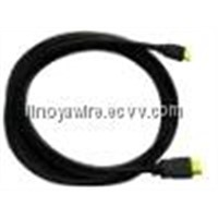 HDMI Cable (ly-005)