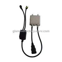 HID Lighting Ballast