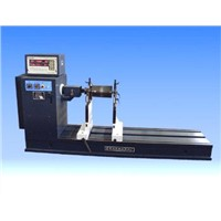 Fan Balancing Machine (HW-300)