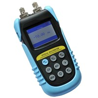 Handheld Optical Multi Meter TLD1413